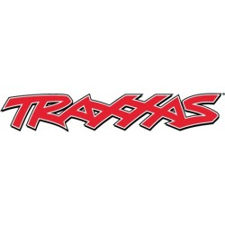 Traxxas 8008 8008 TRX4 pins upper arms fr