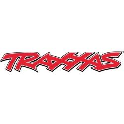 Traxxas 8024 8024 TRX4 diff.gear & house