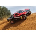 Slash 2WD SC OBA Truck - fjernstyret bil med vild lyd!