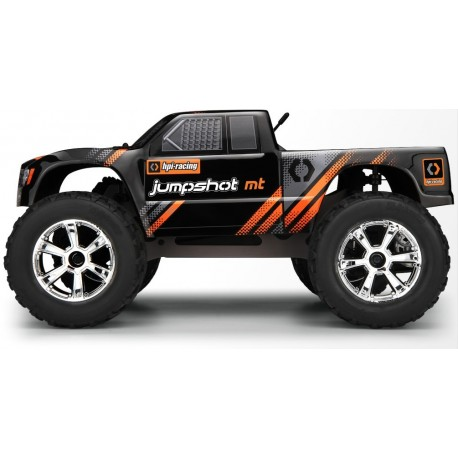 HPI Jumpshot MT - HPI 115116