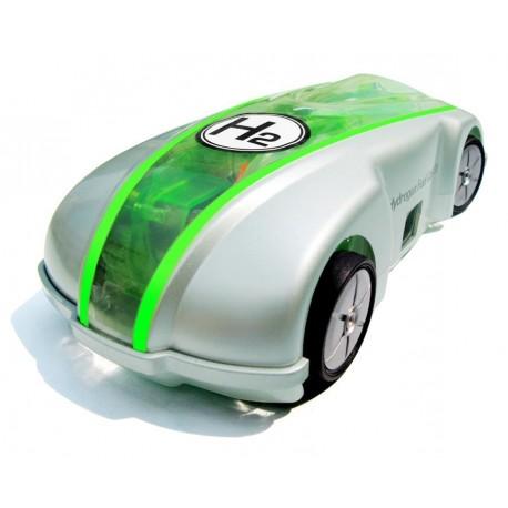Horizon H-Racer 2.0