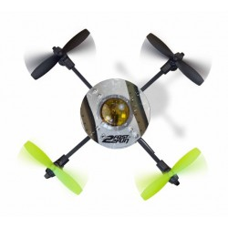 2Fast2Fun 360 Quadcopter