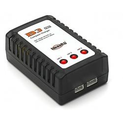 iMaxRC B3 Balance charger