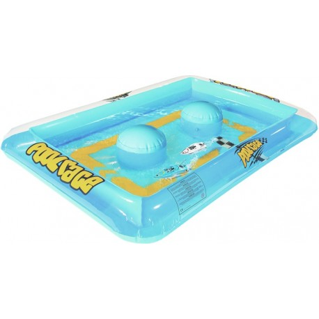 TechToys PoolRace inkl. 2 RC-både