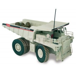 TechToys Big Machines Dumper