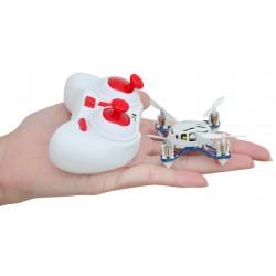 Hubsan H111 Nano Quadcopter