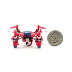 Udi U840 Nano Quadcopter 2,4GHz