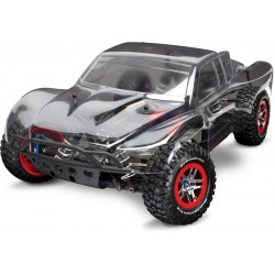 Traxxas SLASH 4X4 Platinium Edition 1:10