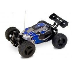 HBX Buggy 4WD 1:24 - fed lille fjernstyret 4x4WD bil
