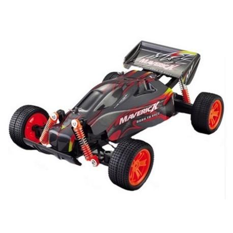 Maverick 1:18 lille billig fjernstyret bil