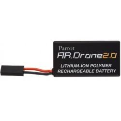 Parrot Ar. Drone 2.0 Battery LiPo 1000mAh, 11.1V pf070034ab