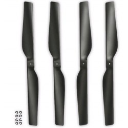 Parrot ar.Drone Propellers - PF070005AA