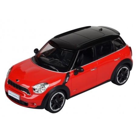 Mini Countryman Cooper S - flot fjernstyret bil