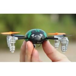 Ladybird V2 - drone fra Walkera - TILBUD
