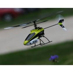 Blade 120 SR RTF - Fed lille helikopter - tilbud / udsalg