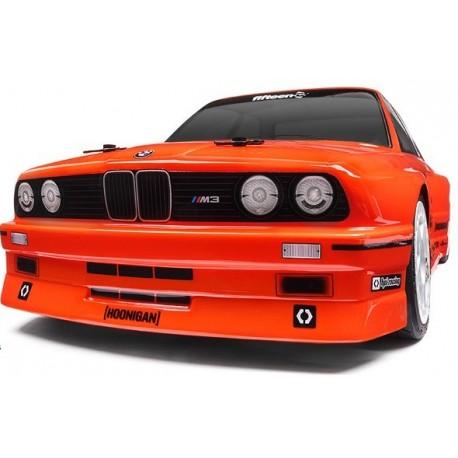 RS4 SPORT 3 BMW M3 E30