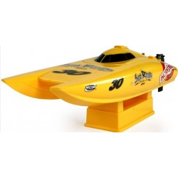 Joysway Sea Rider MK2