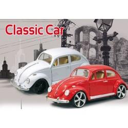 VW Beetle - Classic Car - fjernstyret bil