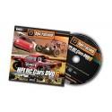 DVD HPI RC Cars DVD version 6