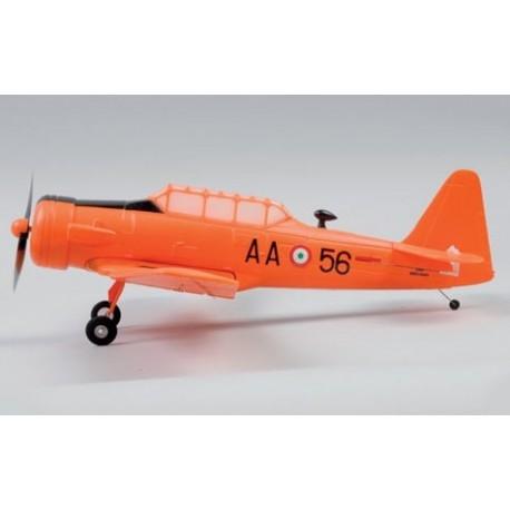 Axion AT-6 - flot fly med alt inkluderet