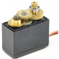 HD-9150MG - digital servo, hurtig og stærk!
