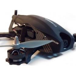 Feilun Chaser FPV Racing Drone RTF