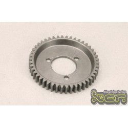 FG 06492/01 FG STEEL GEARWHEEL 46 TEETH