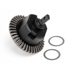 HPI82049 82049 - DIFF GEAR 38T E-SAVAGE