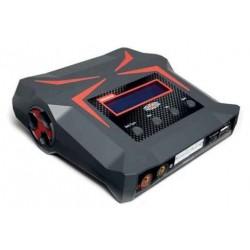 Hurtig og multilader Maxxam Invader 80 M0114