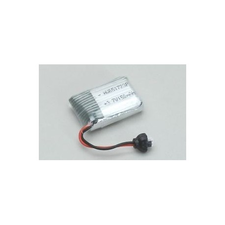 U839 - ekstra batteri U839 Nano drone - U83907