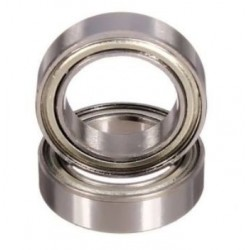 Ball bearings?10*15*4?*2