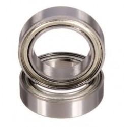 Ball bearings?10*15*4?*2