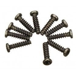 Ryelet automatic screw 2.6*10 *10