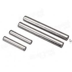 Axle pin*2