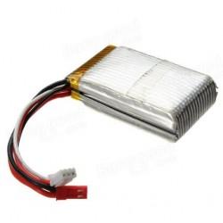 WL Toys L959-35-01 LiPo-batteri