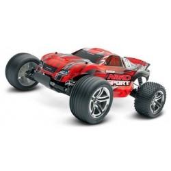 Nitro Sport SE 1:10 RTR TQ TRX 45104