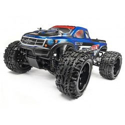 Strada MT - Monstertruck m. alt - ny version