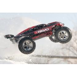 Traxxas E-Revo 1/10 4WD Monster Truck