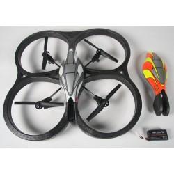 Ar. Drone 1 - demo