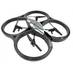 Ar.Drone 1 demo til genopbygning el. reservedel