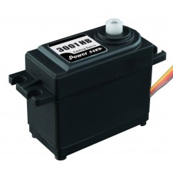 PowerHD HD-3001HB High Speed Servo 4,4kg / 0,12 sec