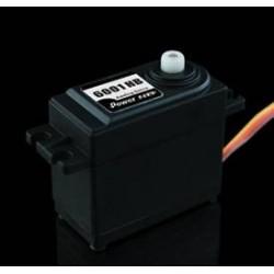 PowerHD DH 6001HD 6,7kg 0,14sec