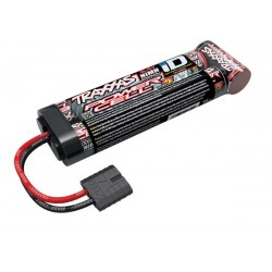 NiMH Battery 8,4V 5000mAh Series 5 iD-connector 2960X
