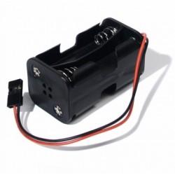 Battery box V5, V6 880552
