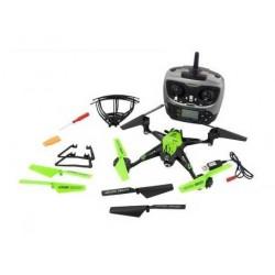 Monster Sky Bot - hurtig drone med HD-kamera