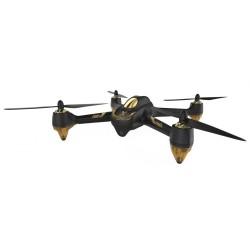 H501A X4 Air Pro FPV 220x220, Waypoints, Orbiting, Follow Me