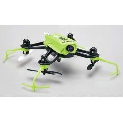 Vusion House Racer 125 FPV Drone RTF