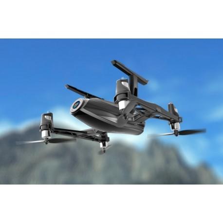 U28 Freelander Drone 720P HD-Camera