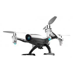 reglementation drone en france
