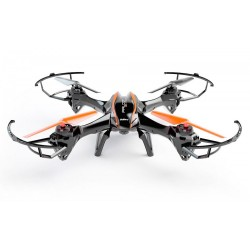 Falcon Drone Quad 6-axis Gyro HD Camera 2.4G
